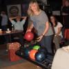 bowling-101