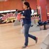 bowling-105