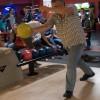 bowling-107
