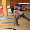 bowling-109