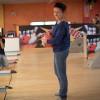 bowling-111