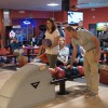 bowling-113