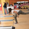 bowling-114