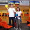 bowling-115