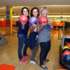 bowling-117