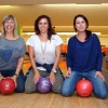 bowling-118