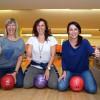 bowling-119