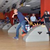 bowling-13