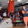 bowling-14