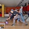bowling-17