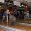 bowling-40