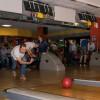 bowling-41