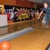 bowling-44