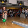 bowling-45