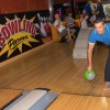 bowling-46
