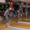 bowling-48