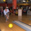 bowling-52