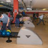 bowling-56