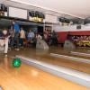 bowling-58