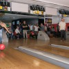 bowling-60