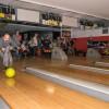 bowling-62