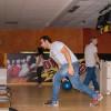 bowling-68