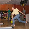 bowling-70