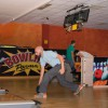 bowling-71