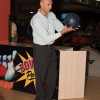 bowling-80