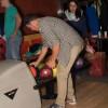bowling-82
