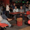 bowling-86