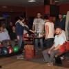 bowling-89