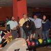 bowling-90