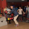 bowling-94