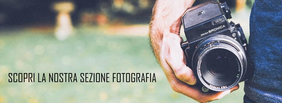 SEZIONE-FOTOGRAFIA-CRAL-TEP